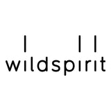 Wildspirit