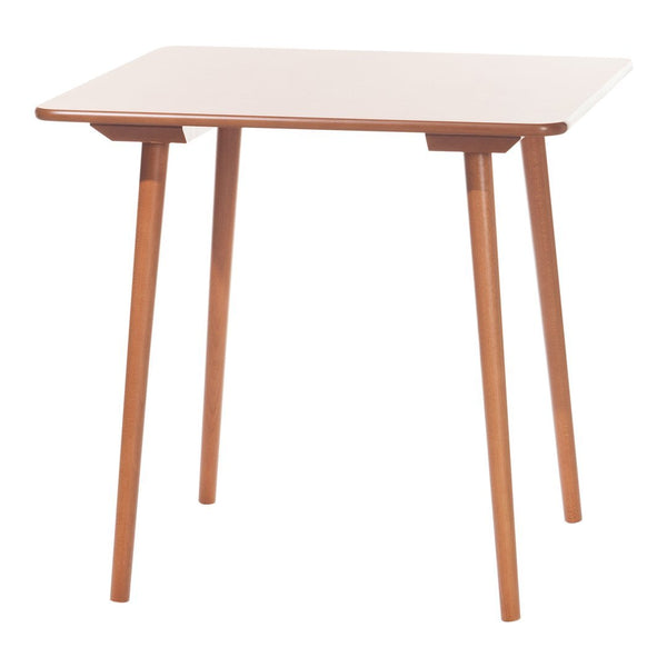 Table Ironica - MDF Top
