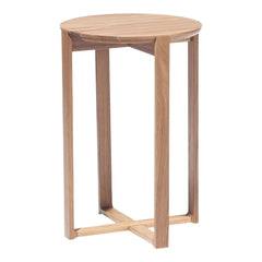 Table Delta Coffee 722 - Beech