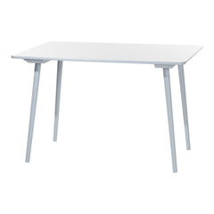 Table Ironica - Plywood Top