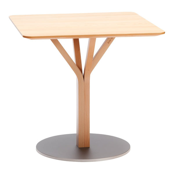 Table Bloom Central 271 - Oak