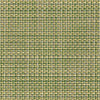 Chilewich Rectangular Mini Basketweave Placemat - Dill, Set of Four