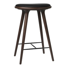 High Stool - Counter Height