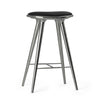 High Stool - Bar Height