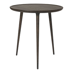 Accent Cafe Table