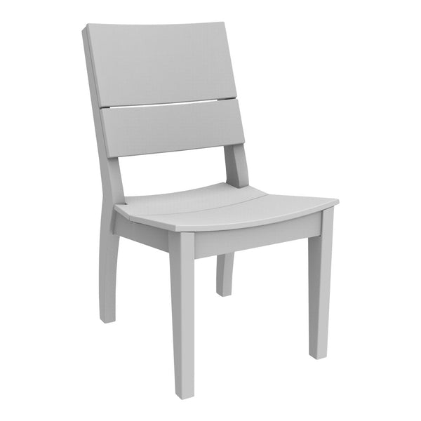 SYM Side Chair