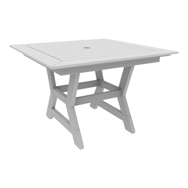 SYM Square Dining Table