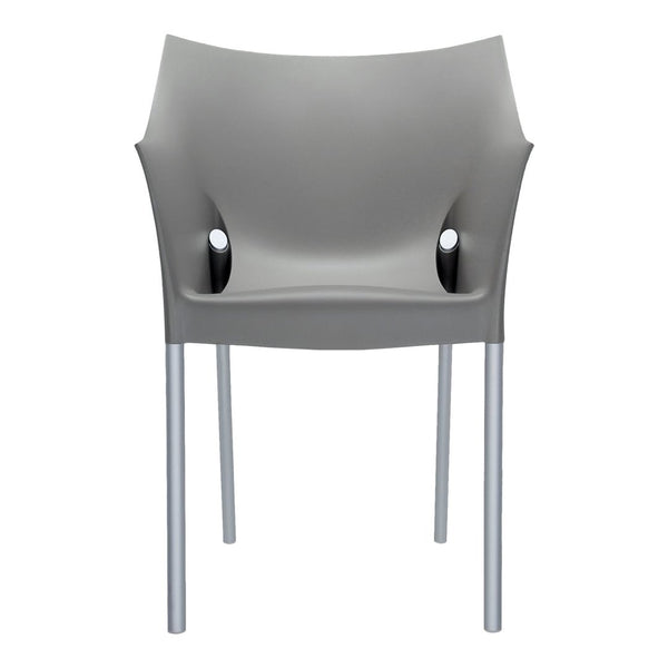 Dr. NO Chair - Set of 2
