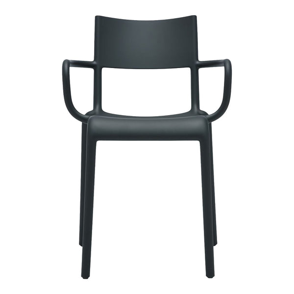 Generic A Chair - Set of 2