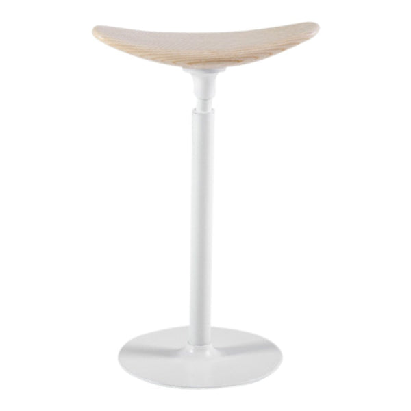 Ryo Bar Stool