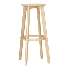 1.3 Bar Stool - Unupholstered