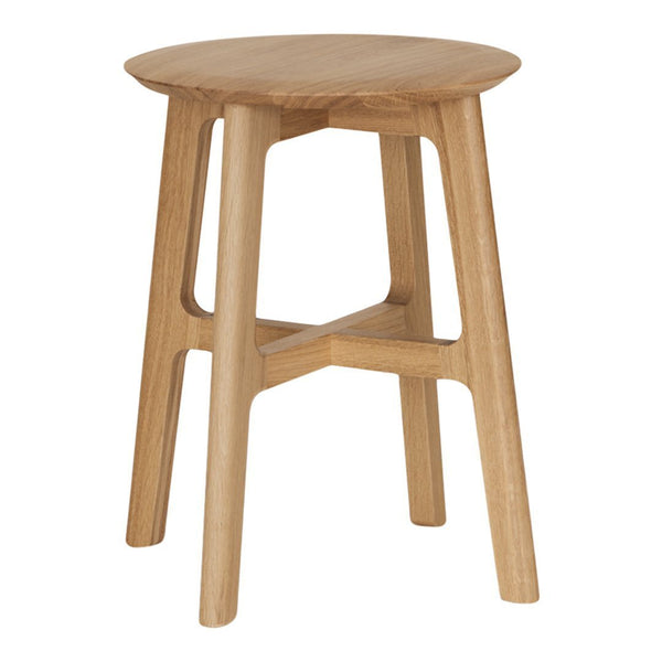 1.3 Stool - Unupholstered