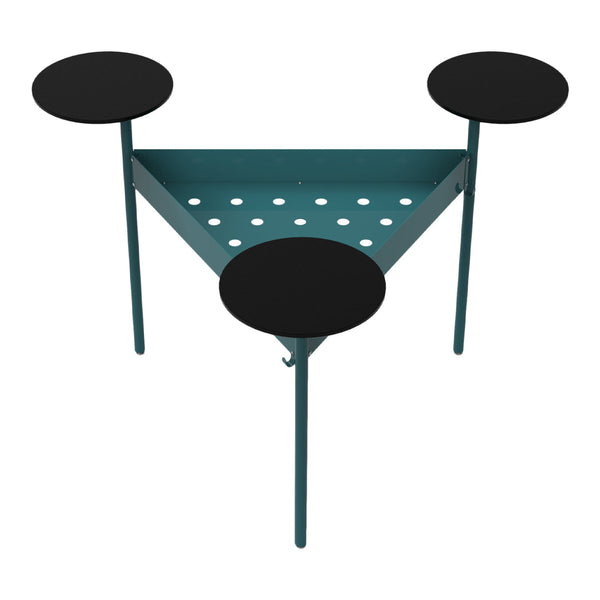 Constellation Outdoor Table