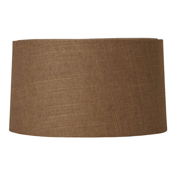 Hebe Lamp - Shade Only