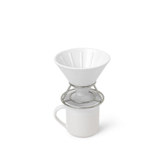 Perk Coffee Brewer
