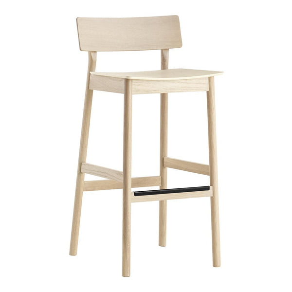 Pause Bar / Counter Stool 2.0