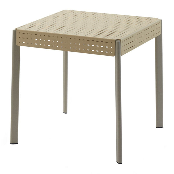 Gerda Table - Square