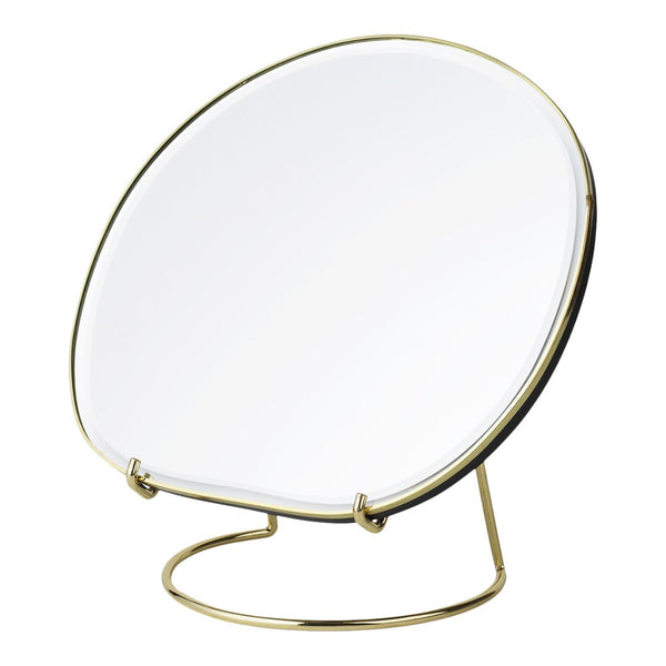 Pond Table Mirror