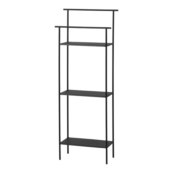 Dora Shelving Unit
