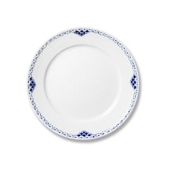 Royal Copenhagen Princess Salad/Dessert Plate