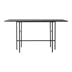 Snaregade Rectangular Bar Table