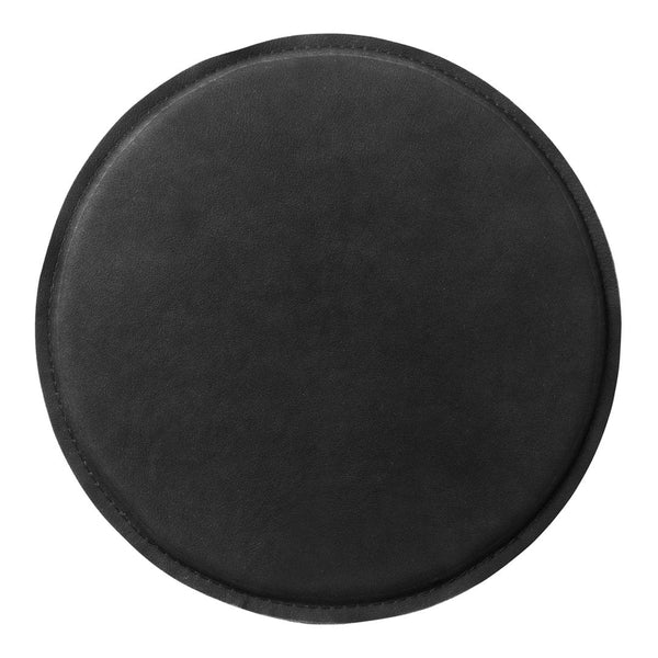 Seat Cushion for Round Stool