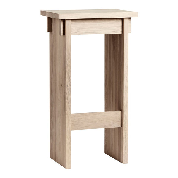 Japanese Bar/Counter Stool