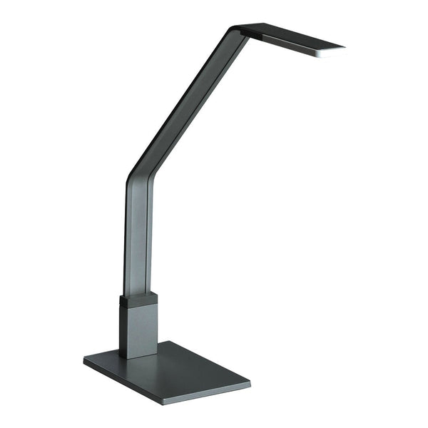 Worktools SOTO LED Freestanding Task Lamp