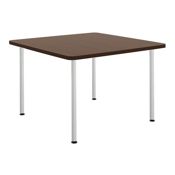Turnstone Simple Square Table