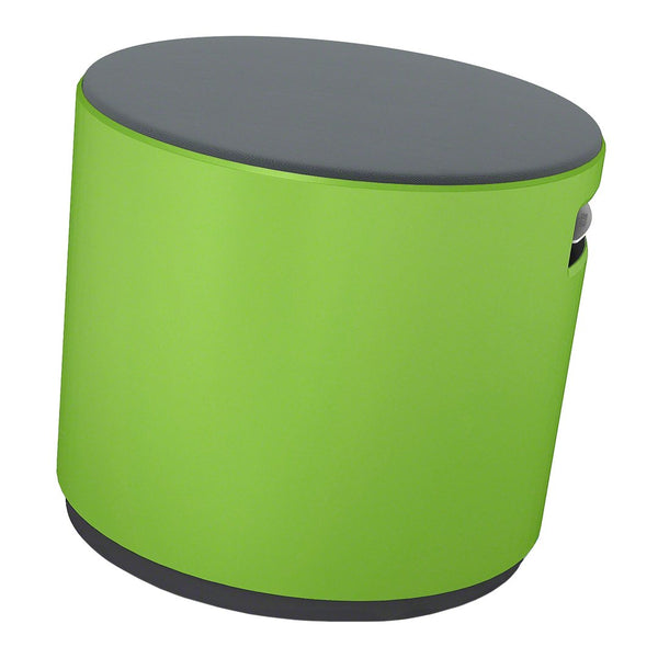 Turnstone Buoy Chair in Wasabi Green