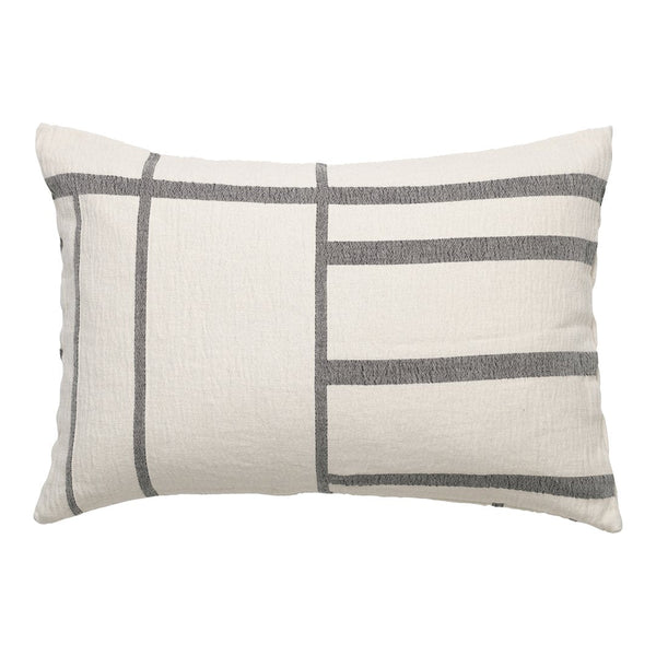 Architecture Rectangle Cushion Cover