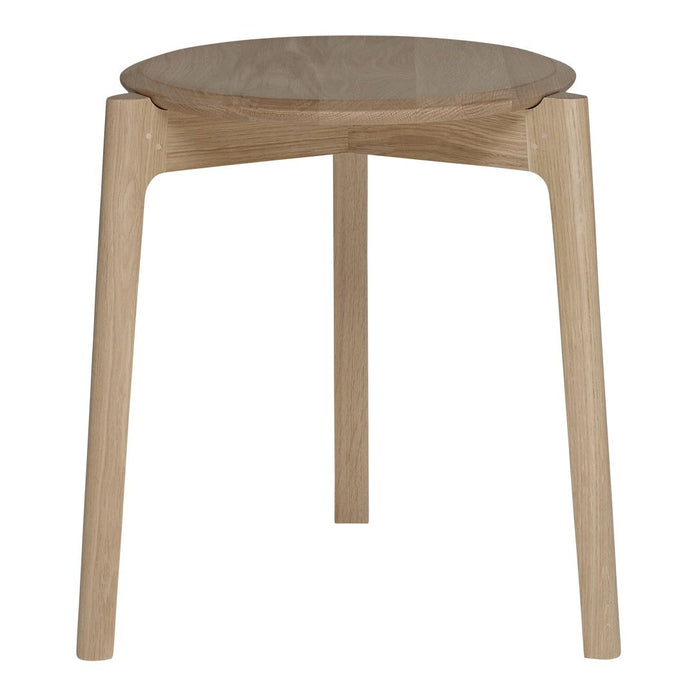 ercol furniture - modern chairs, sofas, tables | Design Public