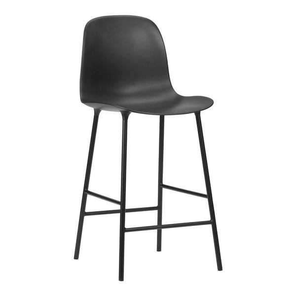 Form Counter Chair
