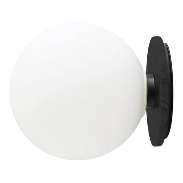 TR Bulb Ceiling / Wall Lamp