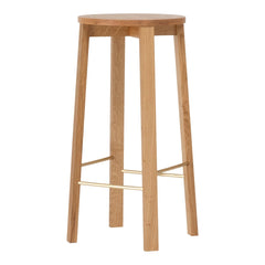 Bar Stool Four
