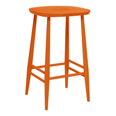 Originals Barstool - Counter Height - Mandarin - Outlet