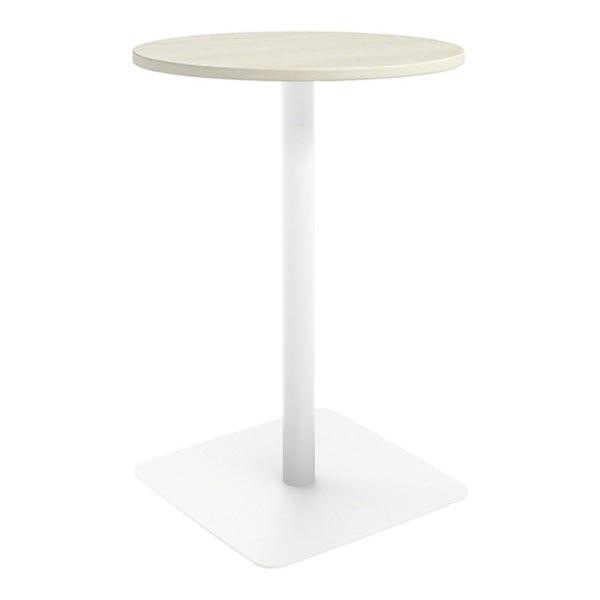 Turnstone Simple Round Stand-Up Table