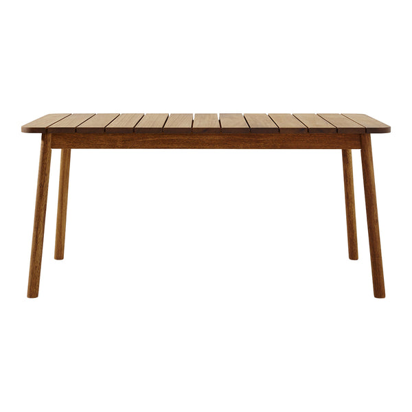Semley Outdoor Dining Table