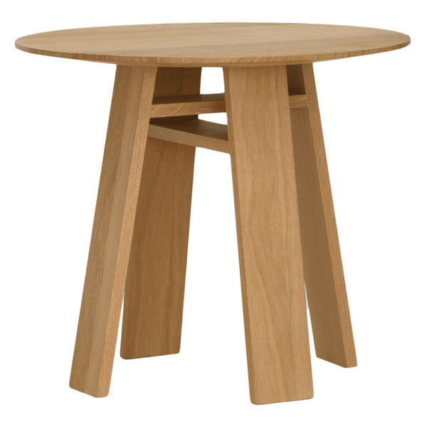 Bondt M1 Side Table