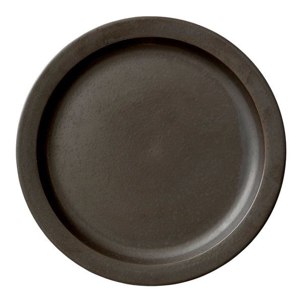 New Norm Dinner Plate - 11""