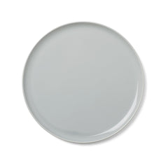 New Norm Plate/Dish, 10.6 in - Smoke - Outlet