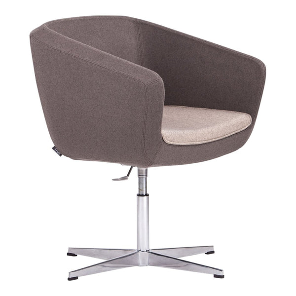 Arca 5090 Small Armchair
