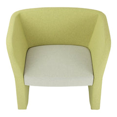 Oracle Armchair
