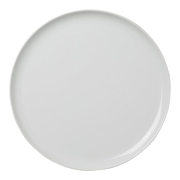 New Norm Plate  / Dish - 10.6""
