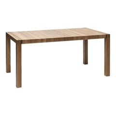 Table Chop - Beech