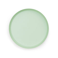 Normann Copenhagen Geo Tray - Mint