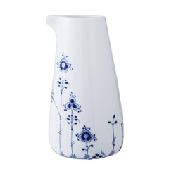 Blue Elements Pitcher