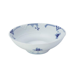 Blue Elements Cereal Bowl