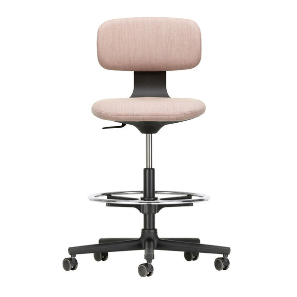 Rookie High Office Chair