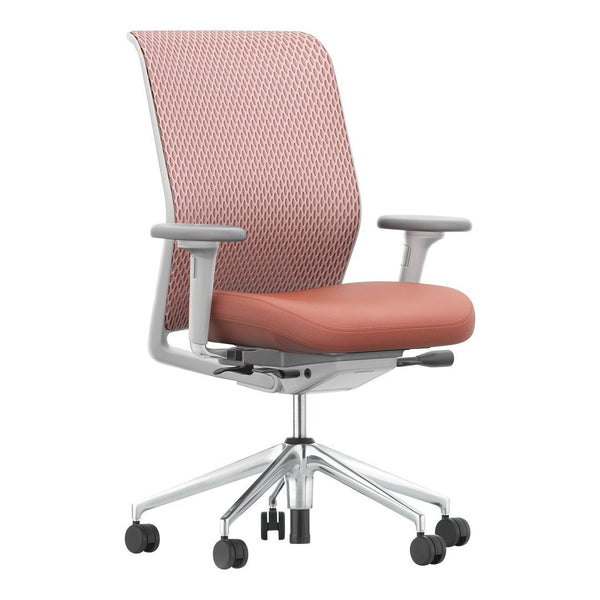 ID Mesh Office Chair